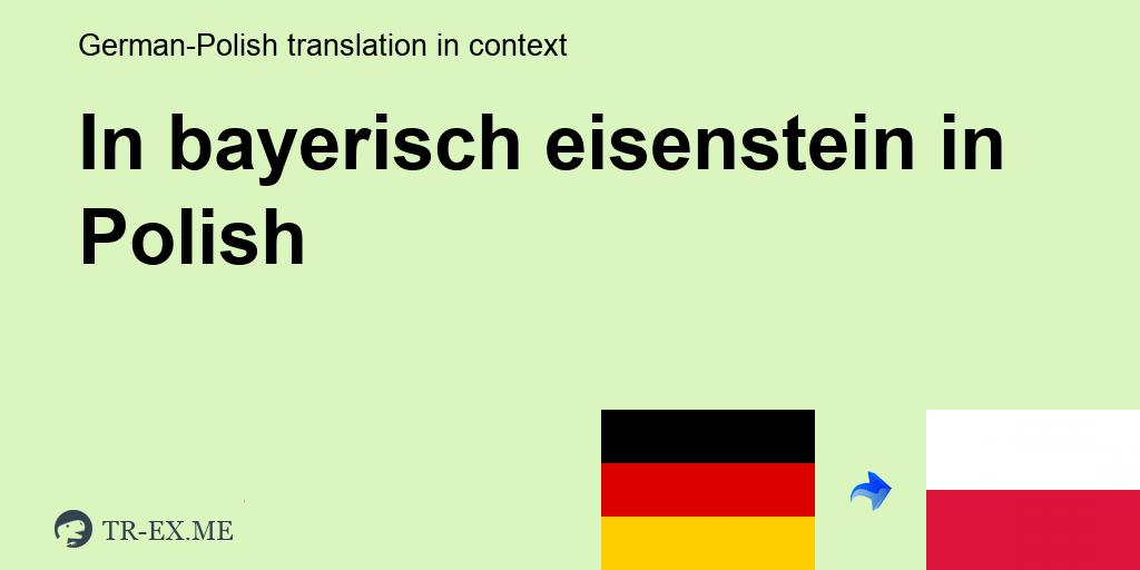 Auf bayrisch übersetzung Bayerisches Wörterbuch