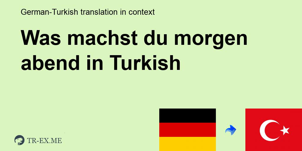 Französisch anmachsprüche französische anmachsprüche?