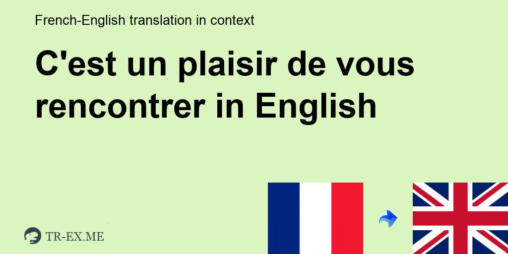 Bien se Présenter en Anglais : Découvrez nos Conseils