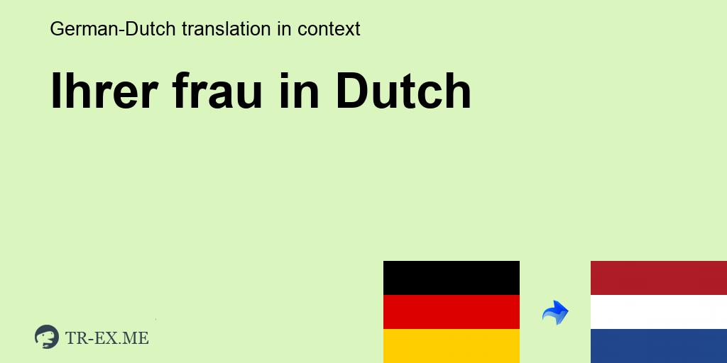 Ehefrau carriere Wikipedia:Language learning